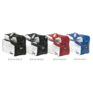 【久保田スラッガー】 エナメルバッグ ショルダーバック t-440|tai-spo
