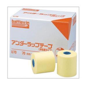 【battlewin】バトルウィン アンダーラップ u70 tai-spo