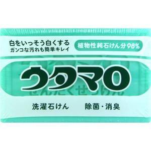 特徴 ・植物石鹸以外の界面活性剤、リン酸塩は配合しておりません。 ・独特な製法による、柔らかくて塗り...
