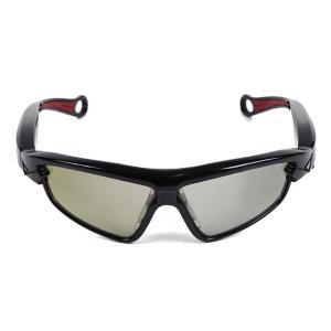 【Primary】プライマリー ジュニア用 動体視力トレーニングメガネ ビジョンアップ Visionup Athlete vj11-af|tai-spo|04