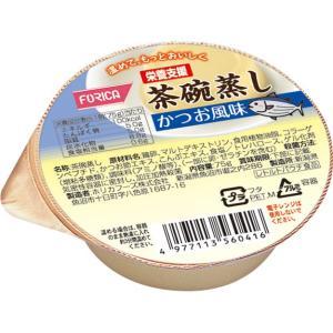 ●メーカー・ブランド:ホリカフーズ ●原材料/鶏卵、マルトデキストリン、食用植物油脂、コラーゲンペプ...