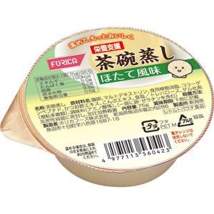 ●メーカー・ブランド:ホリカフーズ ●原材料/鶏卵、マルトデキストリン、ほたてエキス、食用植物油脂、...