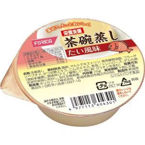 ●メーカー・ブランド:ホリカフーズ ●原材料/鶏卵、マルトデキストリン、食用植物油脂、たいエキス、コ...