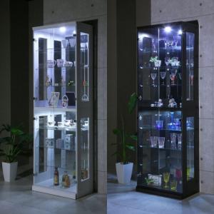 コレクションボード  幅65cm  高さ200cm|taiho-kagu