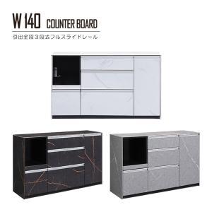 フロアベッド ローベッド セミダブル 木製 すのこベッド LED照明 ヴィンテージ スノコ 2口コンセント|taiho-kagu