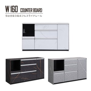 フロアベッド ローベッド ダブル 木製 すのこベッド LED照明 ヴィンテージ スノコ 2口コンセント|taiho-kagu