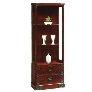 民芸箪笥 和たんす 和風 60cm 飾り棚 吉野民芸|taiho-kagu