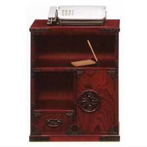 民芸箪笥 和たんす 和風 60サイズ 電話台 吉野民芸|taiho-kagu