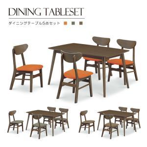 ダイニングテーブルセット 4人用 ベンチ ダイニングセット 4点セット 食卓 北欧モダン ファブリック リビング 変形テーブル|taiho-kagu