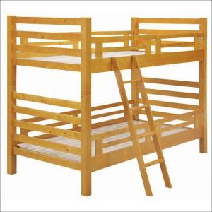 2段ベッド 二段ベッド 子供用ベッド ラッス taiho-kagu
