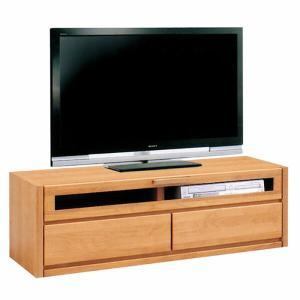 テレビ台 ローボード AVボード AV機器 幅120cm 北欧 リビング収納 TVボード ウッド AVデッキ DVD BD コンパクト 一人暮らし おすすめ taiho-kagu