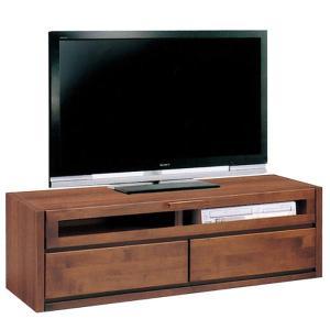 テレビ台 ローボード AV台 幅120cm 安い リビング収納 TVボード ウッド ロータイプ AV DVD BD おすすめ 一人暮らし コンパクト taiho-kagu