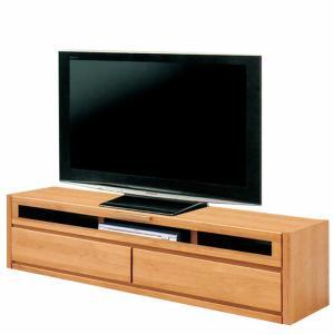 テレビ台 ローボード 安い 幅150cm AV機器 リビング収納 TVボード 木製 taiho-kagu