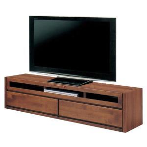 テレビ台 ローボード 安い 幅150cm AV機器 AVボード 北欧 リビング収納 TVボード 木製 ロータイプ taiho-kagu