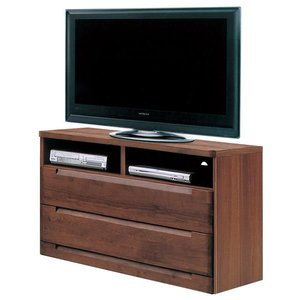 テレビ台 TV台 幅120cm 完成品 木製 北欧 リビングボード リビング収納 ミドルタイプ taiho-kagu