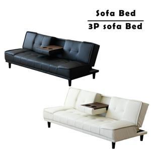 シングルベッド ベッド ベッドフレーム単体 すのこ スノコ 木製 棚付き 北欧 モダン コンセント おしゃれ|taiho-kagu