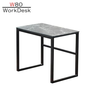 テレビ台 ローボード 幅105cm 完成品 カントリー テレビボード TVボード リビングボード おしゃれ 木製|taiho-kagu