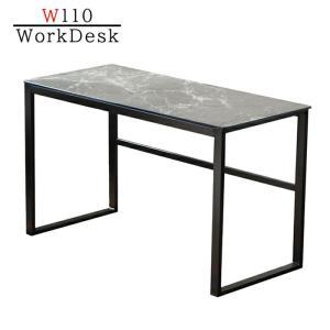 テレビ台 ローボード 幅152cm 完成品 カントリー テレビボード TVボード リビングボード おしゃれ 木製|taiho-kagu
