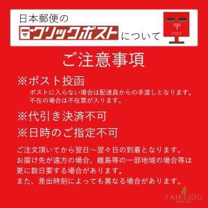 ウタマロクリーナー 詰め替え用 350ml × 2個セット|taikeido-ys|06