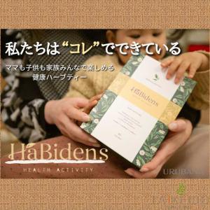 宮古ビデンスピローサ茶 30袋入り ノンカフェイン うるばな宮古|taikeido-ys|04