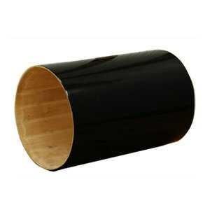 かつぎ桶太鼓 胴のみ サイズ:1尺4寸用|taiko-center