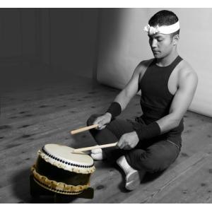 太鼓 平胴太鼓 鼓太鼓(こだいこ) 練習用太鼓|taiko-center