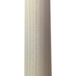 バチ 太鼓バチ 太鼓用バチ テーパー 1.9-2.8×40cm 素材ホオ 附締太鼓用 2本1組|taiko-center|03