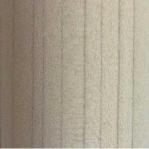 バチ 太鼓バチ 太鼓用バチ テーパー 1.9-2.8×40cm 素材ホオ 附締太鼓用 2本1組|taiko-center|04