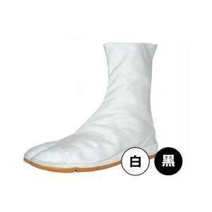倉敷屋 足袋 祭氣7馳 Saiki 色:白か黒 祭り足袋 -お取り寄せ商品-|taiko-center