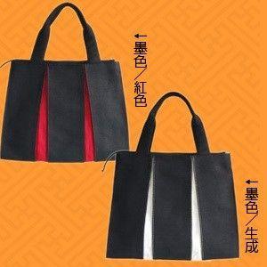 帆布トートバッグY-FM 【ougiシリーズ】|taiko-center