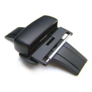 24mm TAIKONAUT Dバックル PVDマット プッシュボタン式 SUS316|taikonaut