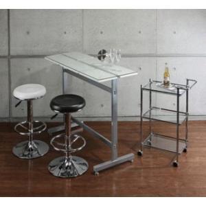 フロート テーブル AT−145CT【送料無料】|tailee