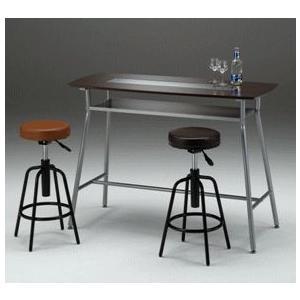 テーブル AT−950CT【送料無料】|tailee