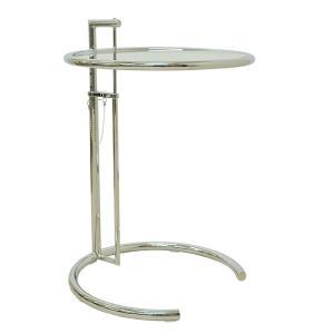 アイリーングレイサイドテーブルCT3035 アイリーンテーブル|tailee
