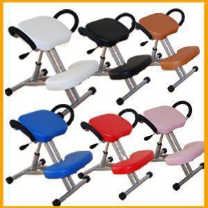 バックボーンチェア 学習椅子 学習イス バランスチェア|tailee