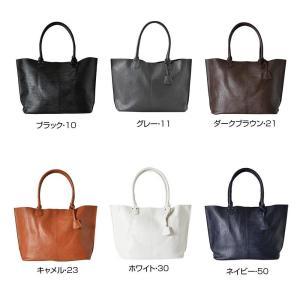 本革風 PUレザートートバッグ BAG-007 送料無料 |taimushop