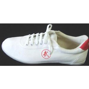 太極拳靴|taiqi