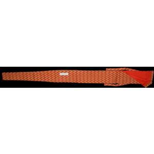 太極拳 剣の袋(矢絣模様)|taiqi