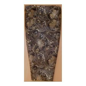 太極拳 折りたたみ剣の袋(中国模様)|taiqi