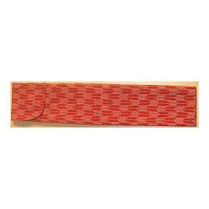 太極拳 扇の袋|taiqi