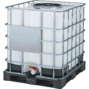 サンコー(三甲)液体輸送 サンバルク#1000TC-450(UN無し)EPDM 型番807190|tairaml
