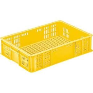プラスチックコンテナ:サンコー サンテナーB#2...の商品画像