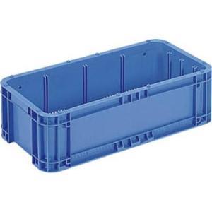 プラスチックコンテナ:サンコー サンテナーB#28:102801|tairaml