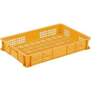 プラスチックコンテナ:サンコー サンテナーB#30-5:102752|tairaml