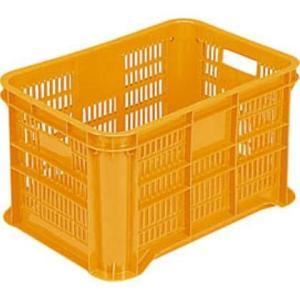 プラスチックコンテナ:サンコー サンテナーB#50-3:104706