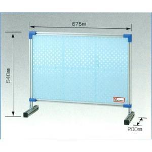 現場環境カイゼン用品:アクトデザインズ整理整頓用品:トリムデスク 卓上型TS-D1:TS-D1|tairaml