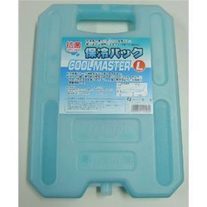 菱屋 業務用 保冷剤 クール マスター CM-L [20個入] ブロー (ハード) 抗菌タイプ|tairaml