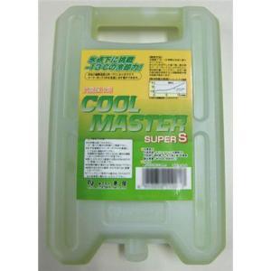 菱屋 業務用 保冷剤 クールマスター CM-スーパーS [40個入] ブロー (ハード) 抗菌タイプ|tairaml