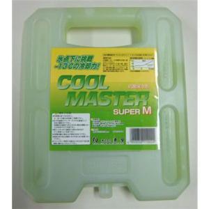 菱屋 業務用 保冷剤 クールマスター CM-スーパーM [24個入] ブロー (ハード) 抗菌タイプ:|tairaml