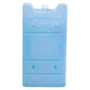 アイスジャパン 業務用 保冷剤  FIH-03S [50個入] ブロー成型・FIHシリーズ フリーザー アイス ハード|tairaml
